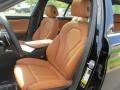 BMW 5 Series 540i xDrive Sedan Black Sapphire Metallic photo #13