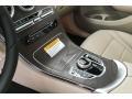 Mercedes-Benz GLC 300 Lunar Blue Metallic photo #7