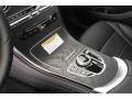 Mercedes-Benz GLC 300 Black photo #7