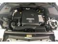Mercedes-Benz GLC 300 4Matic Coupe Selenite Grey Metallic photo #8