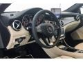 Mercedes-Benz GLA 250 Jupiter Red photo #5