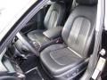Audi A6 2.0T quattro Sedan Brilliant Black photo #19