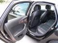 Audi A6 2.0T quattro Sedan Brilliant Black photo #20