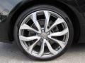 Audi A6 2.0T quattro Sedan Brilliant Black photo #26