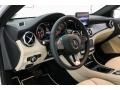 Mercedes-Benz GLA 250 4Matic Polar White photo #5