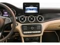 Mercedes-Benz GLA 250 4Matic Polar White photo #6
