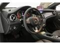 Mercedes-Benz GLA 250 Polar White photo #5