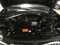 BMW X3 xDrive28i Jet Black photo #29