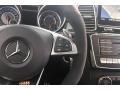 Mercedes-Benz GLS 63 AMG 4Matic Iridium Silver Metallic photo #19
