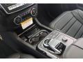 Mercedes-Benz GLS 63 AMG 4Matic Iridium Silver Metallic photo #21
