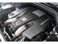 Mercedes-Benz GLS 63 AMG 4Matic Iridium Silver Metallic photo #31