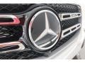 Mercedes-Benz GLS 63 AMG 4Matic Iridium Silver Metallic photo #33