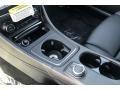Mercedes-Benz GLA 250 Night Black photo #7