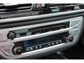 BMW 7 Series 740e iPerformance xDrive Sedan Mineral White Metallic photo #5