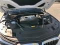 BMW 7 Series 740e iPerformance xDrive Sedan Mineral White Metallic photo #17