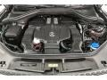Mercedes-Benz GLS 450 4Matic Black photo #8