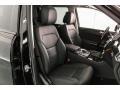 Mercedes-Benz GLS 550 4Matic Black photo #2