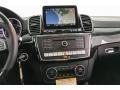 Mercedes-Benz GLS 550 4Matic Black photo #6