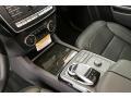 Mercedes-Benz GLS 550 4Matic Black photo #7