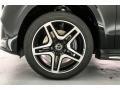 Mercedes-Benz GLS 550 4Matic Black photo #9