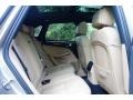 Porsche Macan  Palladium Metallic photo #19