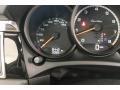 Porsche Macan Turbo Black photo #34