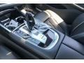 BMW 7 Series 750i Sedan Alpine White photo #7