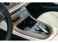 Mercedes-Benz E 300 Sedan Lunar Blue Metallic photo #7