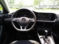 Volkswagen Jetta S Platinum Gray Metallic photo #4