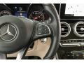 Mercedes-Benz GLC 300 4Matic Lunar Blue Metallic photo #19
