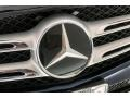 Mercedes-Benz GLC 300 4Matic Lunar Blue Metallic photo #32
