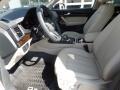 Audi Q5 2.0 TFSI Premium Plus quattro Brilliant Black photo #10