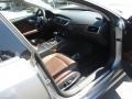 Audi A7 3.0T quattro Prestige Quartz Gray Metallic photo #22