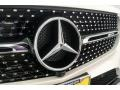 Mercedes-Benz GLC AMG 43 4Matic Coupe designo Diamond White Metallic photo #33