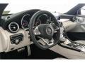 Mercedes-Benz C 300 Coupe Lunar Blue Metallic photo #5