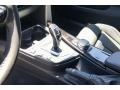 BMW 4 Series 440i Gran Coupe Black Sapphire Metallic photo #7