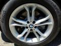 BMW X3 xDrive30i Phytonic Blue Metallic photo #9