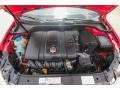 Volkswagen Golf 2 Door Tornado Red photo #21