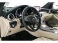 Mercedes-Benz GLC 300 Polar White photo #5