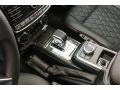 Mercedes-Benz G 63 AMG designo Night Black Magno (Matte) photo #23
