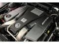 Mercedes-Benz G 63 AMG designo Night Black Magno (Matte) photo #31
