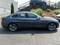 BMW 4 Series 430i xDrive Gran Coupe Mineral Grey Metallic photo #6