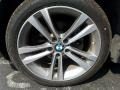 BMW 4 Series 430i xDrive Gran Coupe Mineral Grey Metallic photo #9