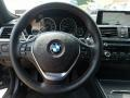 BMW 4 Series 430i xDrive Gran Coupe Mineral Grey Metallic photo #14
