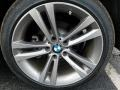 BMW 4 Series 430i xDrive Gran Coupe Jet Black photo #9