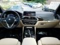 BMW X3 xDrive30i Alpine White photo #4