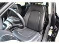 Audi Q7 3.0 TDI Premium Plus quattro Orca Black Metallic photo #12