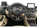 Mercedes-Benz CLA 250 Cirrus White photo #4