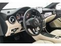 Mercedes-Benz CLA 250 Cirrus White photo #20