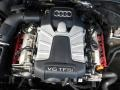 Audi Q7 3.0 TFSI S line quattro Orca Black Metallic photo #40